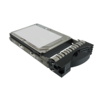 "IBM 146.8GB SCSI Ultra320 3.5"" 146.8GB SCSI internal hard drive"
