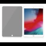 "PanzerGlass Apple iPad Pro 10.5""/Air (2019) Big-size tablets Privacy"