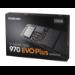 Samsung MZ-V7S500 internal solid state drive M.2 500 GB PCI Express 3.0 V-NAND MLC NVMe