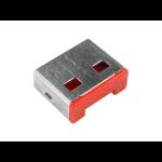 Cables Direct USB Port Blocks