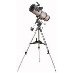 Bresser Optics Pluto 114/500 20x