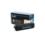 Click, Save & Print Remanufactured Lexmark E460X11E Black Toner Cartridge