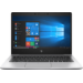 "HP EliteBook 830 G6 Silver Notebook 33.8 cm (13.3"") 1920 x 1080 pixels Touchscreen 8th gen Intel® Core™ i5 8 GB DDR4-SDRAM 512 GB SSD Windows 10 Pro"