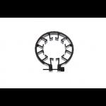DJI Lens Gear Ring (60mm)
