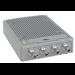 Axis P7304 servidor y codificador de vídeo 1920 x 1080 Pixeles 30 pps