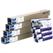 HP Heavyweight Coated Paper-610 mm x 30.5 m (24 in x 100 ft) large format media