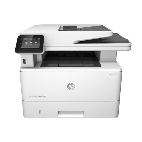 HP LaserJet Pro M426dw 1200 x 1200DPI Laser A4 38ppm Wi-Fi