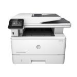 HP LaserJet Pro M426dw Laser 38 Seiten pro Minute 1200 x 1200 DPI A4 Wi-Fi