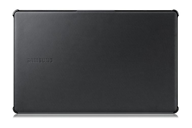 "Samsung AA-BS2N11B/EX 11.6"" Folio Black"
