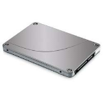Origin Storage 1TB SSD, SATA 1000GB