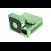 2-Power ALT0679A 240W Silver power supply unit
