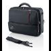 Fujitsu Prestige Case Maxi 17