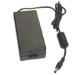 HP ADPTR AC 65W/PFC Refurb