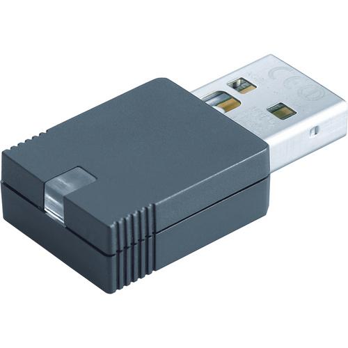 Hitachi 802.11b/g/n USB WLAN 300 Mbit/s