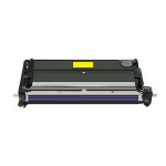 Xerox 106R01394 Toner yellow, 5.9K pages