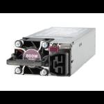 Hewlett Packard Enterprise 865428-B21 unidad de fuente de alimentación 800 W Gris