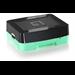 LevelOne FPS-1032 print server
