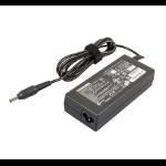 Toshiba P000556640 Indoor 90W Black power adapter/inverter