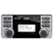 Clarion CMD8 CD radio