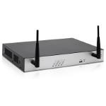 Hewlett Packard Enterprise MSR935 wireless router Dual-band (2.4 GHz / 5 GHz) Gigabit Ethernet