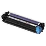 DELL U163N 50000pages printer drum