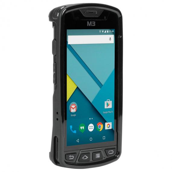 MOBILIS 052010 MOBILE PHONE CASE 12.7 CM (5
