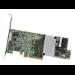 Intel RS3DC040 controlado RAID PCI Express x8 3.0 12 Gbit/s