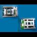 HP 675769-001 mounting kit