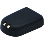 CoreParts Battery for Wireless Headset