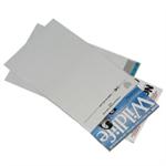 PostSafe PL23 envelope