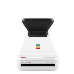Polaroid Originals Lab 79 x 79 mm Black, White