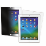 3M Privacy Screen Protector for Apple iPad 2