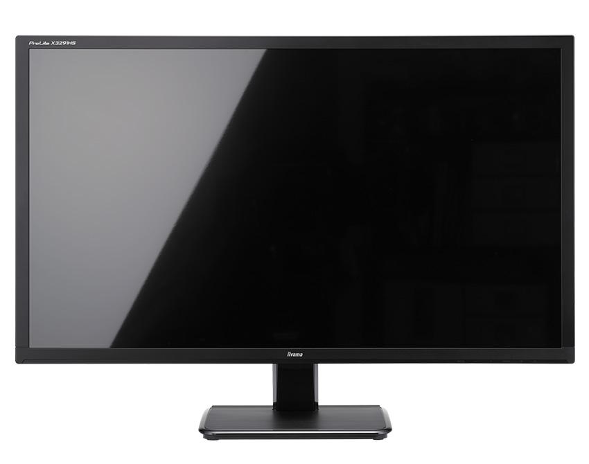 iiyama ProLite X3291HS 80 cm (31.5