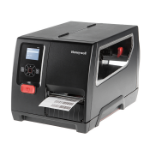 Honeywell PM42 label printer Thermal transfer 203 x 203 DPI
