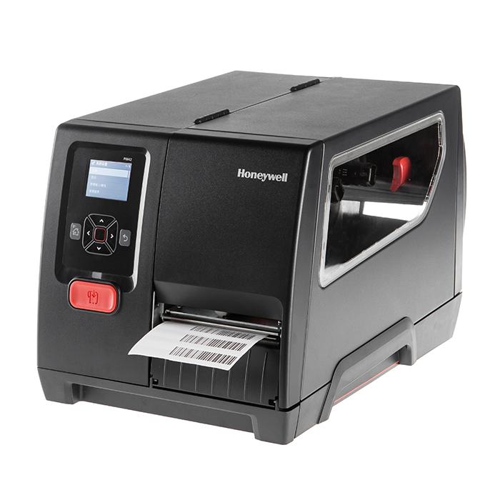 Honeywell PM42 impresora de etiquetas Transferencia térmica 203 x 203 DPI