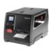 Honeywell PM42 impresora de etiquetas Térmica directa 203 x 406 DPI