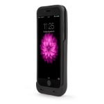 TYLT Energi Slider case Black