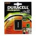 Duracell Digital Camera Battery 3.7v 1000mAh