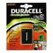 Duracell Digital Camera Battery 3.7v 1000mAh