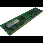 Hypertec 2GB PC2-5300 2GB DDR2 667MHz memory module