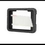 Zebra KT-ET5X-8SCRN1-02 handheld device accessory Black,Transparent