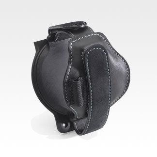 Zebra SG-ET0123245-01R strap Tablet Leather Black