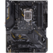 ASUS TUF Z390-PRO GAMING placa base LGA 1151 (Zócalo H4) ATX Intel Z390