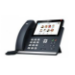 Yealink T48G-SFB IP phone Black Wired handset LCD