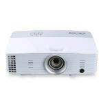 Acer P5227 Desktop projector 4000ANSI lumens DLP XGA (1024x768) 3D White data projector