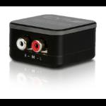 CYP AU-D4 audio converter