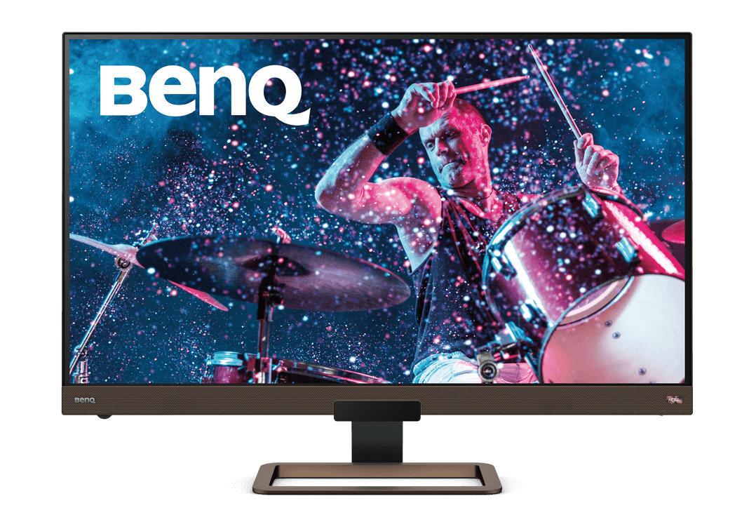 Benq EW3280U 81.3 cm (32