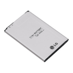 LG BL-53YH rechargeable battery