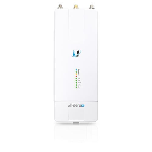 Ubiquiti Networks AirFiber 5XHD - Long Range 5GHz Carrier Back-Haul Radio