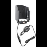 Brodit 512926 holder Mobile computer Black Active holder